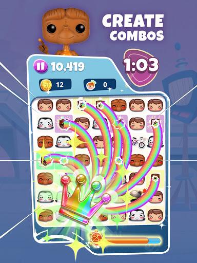 Funko Pop! Blitz apkdebit screenshots 10