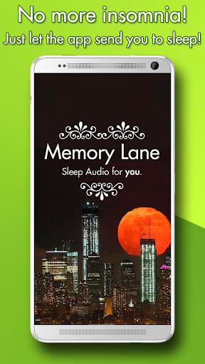 深い睡眠催眠療法を無料で