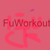 FU workout