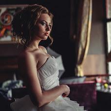 Wedding photographer Mariya Malygina (malygina). Photo of 28.05.2015