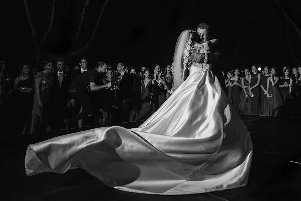 Fotógrafo de bodas Karla De la Rosa (karladelarosa). Foto del 09.10.2017