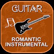 guitar romantic instrumental APK