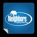 Neighbors Mobile Banking icon