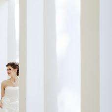 Wedding photographer Marina Schegoleva (Schegoleva). Photo of 19.09.2017