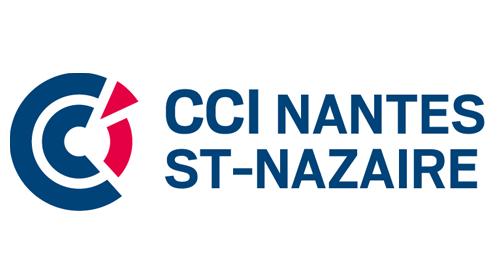 Travailler chez Chambre Commerce Industrie Nantes Saint Nazaire
