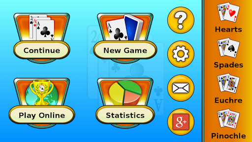 Canasta apkpoly screenshots 18