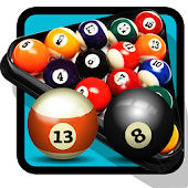 Game World Billiards Indy APK for Windows Phone