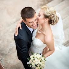 Wedding photographer Olga Melikhova (olgamelikhova). Photo of 09.03.2015