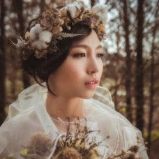 Wedding photographer Song Jing Wu (SongJingWu). Photo of 26.02.2016