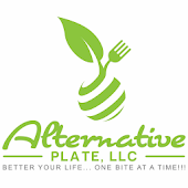 Alternative Plate food truck