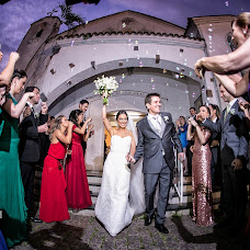 Fotógrafo de casamento Sidnei Schirmer (sidneischirmer). Foto de 02.04.2016