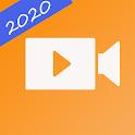 DU Recorder HD-screen recorder vidéo/photos icon