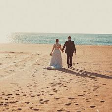 Φωτογράφος γάμων Giannis Giannopoulos (GIANNISGIANOPOU). Φωτογραφία: 29.01.2017