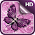 Butterfly Live Wallpaper HD file APK for Gaming PC/PS3/PS4 Smart TV