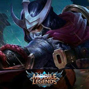ML Mobile Legends Offline Wallpaper
