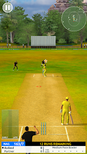 Cricket Megastar App Latest Version Download For Android and iPhone 2