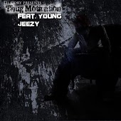 Thug Motivation (feat. Young Jeezy)