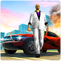 Grand Mafia - Gangstar Vegas