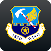 183rd Wing