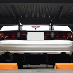 RX-7 FC3S H3年 GT-Xのカスタム事例画像 迅 帝さんの2020年10月19日19:12の投稿