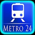 Metro Navigator apk