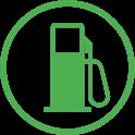 Etanol ou Gasolina icon