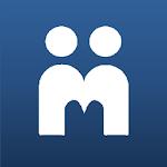 MyHealth Medical Centre icon