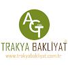 Trakya Bakliyat