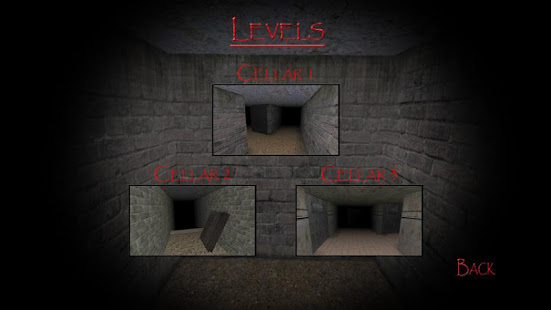 Game Slendrina:The Cellar (Free) APK for Windows Phone