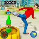 Download Impossible Bottle Cap Challenge 2019 For PC Windows and Mac