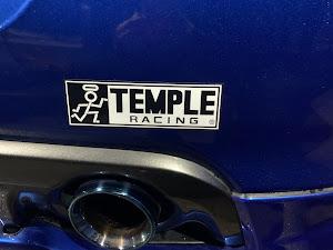 スイフトスポーツ ZC32S のカスタム事例画像 カニスポさんの2020年02月16日23:54の投稿