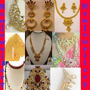 App Jewellery Design Gallery APK for Windows Phone