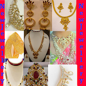 Jewellery Design Gallery