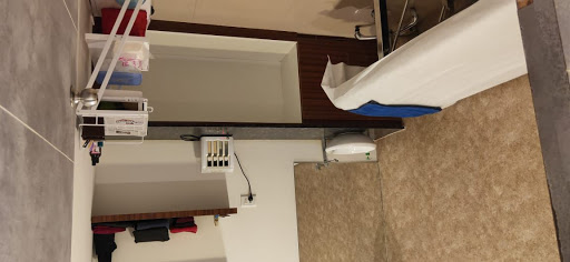 Luminance Unisex Salon And Spa photo