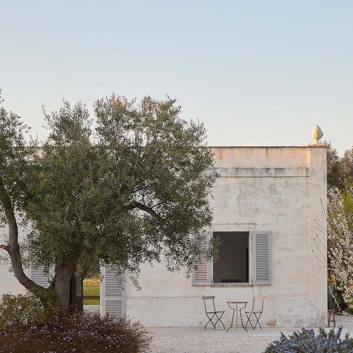 Villa_Castelluccio_6