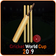Download Cricket World Cup Schedule New For PC Windows and Mac