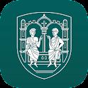 Viborg Kommune icon