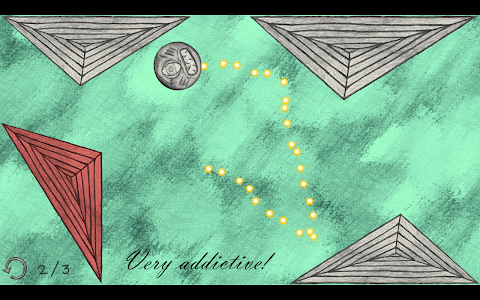 Bouncing Odyssey v1.1