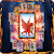 Dragon Mahjong Match Puzzle file APK Free for PC, smart TV Download