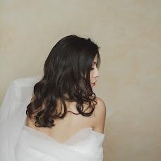 Wedding photographer Masha Shec (mashashets). Photo of 30.06.2016