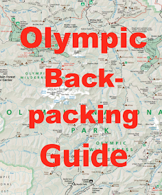 overnight hiking guide