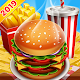 Cooking World - Food Fever Chef & Restaurant Craze Download on Windows