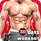 Download Full Body Fitness Workout Tips : lose weight For PC Windows and Mac