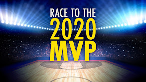 Race to the 2020 MVP thumbnail