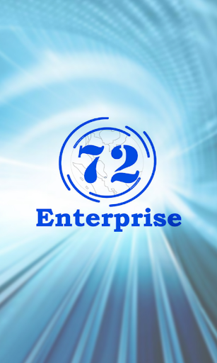 072 Enterprise