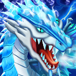 Dragon Battle 10.39 (Mod Money)