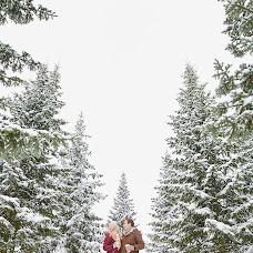 Wedding photographer Anna Bazhanova (AnnaBazhanova). Photo of 07.01.2019