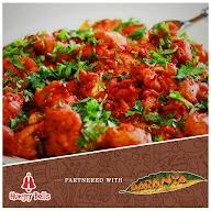 Aaranya Restaurant photo 11