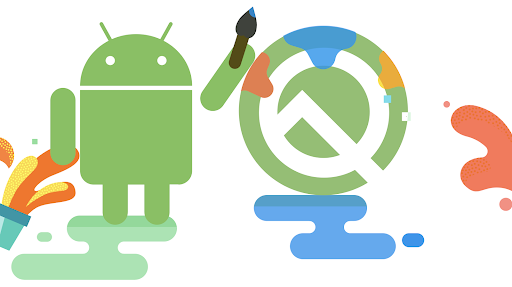 What's New in Android Q Security