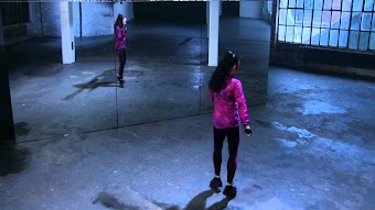Dance 3: Electric Slide - Step by Step